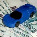 В столице повысят налог на транспорт
