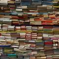 Степашин предложил снизить НДС на книги в два раза
