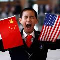 США откладывают введение очередных пошлин на китайские товары