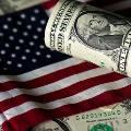Экономический рост в США стремительно идет вверх