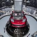 Tesla Илона Маска сокращает около 3000 рабочих мест