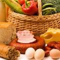 Tesco повышает цены на 1000 продуктов