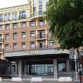 Программа страхования для первого пятизвездочного отеля в Кемерово