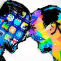 Apple и Samsung были оштрафованы итальянскими властями за «тормозящие» телефоны