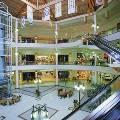 Торговые центры ужесточают требования к арендодателям