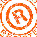 Регистрация товарного знака: Как сделать это самостоятельно