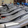 Госдума в три раза повысила ежегодные транспортные расходы депутатов