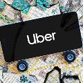 Uber планирует отказаться от автомобилей в пользу велосипедов