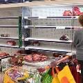 Счетная палата России опасается дефицита на продовольственные товары