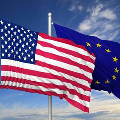 США заканчивают переговоры по дипломатическим протоколам с ЕС