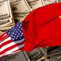 Негативные последствия американских пошлин на потребительские товары китайского производства