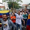 Венесуэльский кризис: почему американские санкции могут только нанести вред