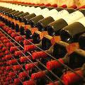 Австралийский винодел Treasury Wines Estates может быть продан