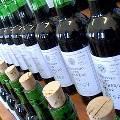 Роспотребнадзор может упростить ввоз молдавского алкоголя