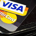 Госдума исключит из закона требования к MasterCard и к Visa