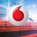 Vodafone приостанавливает развертывание Huawei в базовых сетях