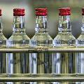 Цены на водку: Путин призывает к ограничению цен в условиях экономического кризиса