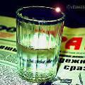 В прошлом году в России существенно вырос теневой оборот водки