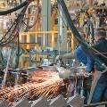 Министерство труда предлагает отменить досрочные пенсии