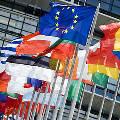 ЕС предлагает ввести пошлины на американскую продукцию стоимостью 15 млрд фунтов стерлингов
