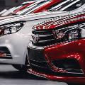 Volkswagen и Ford объединяют усилия для создания беспилотных автомобилей и электромобилей