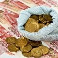 Депутаты снизили пенсионные взносы для частных предпринимателей