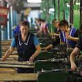 Зарплаты женщин в России оказались на четверть меньше мужских
