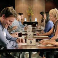 Бизнес-идея: Как открыть клуб быстрых знакомств