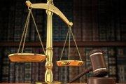 Как ознакомиться с материалами прокурорской проверки