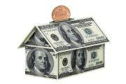 Сбербанк подал иск в суд о взыскании задолженности