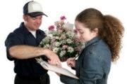 Доставка цветов сегодня