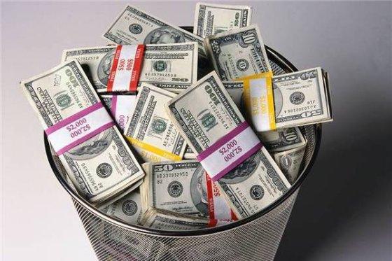 Кредит для малого бизнеса под залог покупаемого оборудования