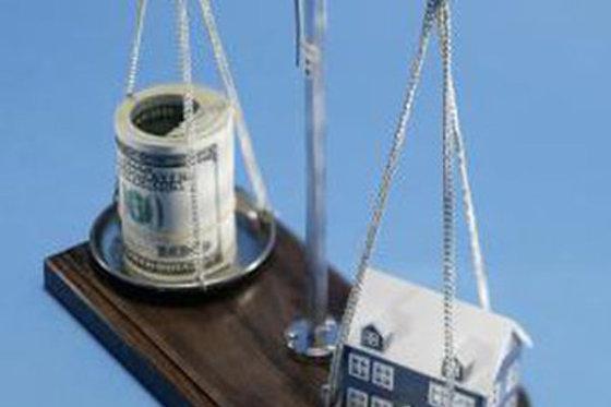 Кредит на первый взнос по ипотеке. За и против
